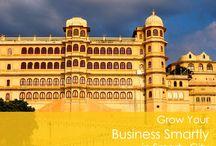 Udaipur Web Design Company / Udaipur Web Design Company
