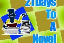 StoryBundle Books