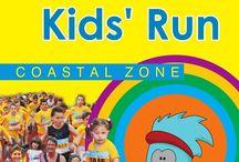 6. Chiquita Αγώνας Δρόμου Παιδιών - Chiquita Athens Kids Run / Chiquita Αγώνας Δρόμου Παιδιών - Chiquita Athens Kids Run