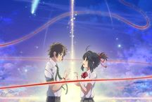 Your Name♡