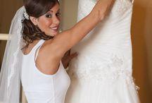 Wedding Photography and Video / Bridgewater Manor