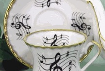 Musical Gifts Idea