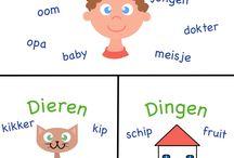 Onderwijs spelling