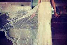Dress Bride