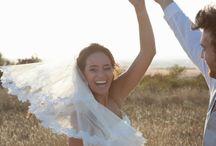 Wedding / by Trina Cole
