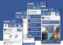 Facebook Entrar Perfil