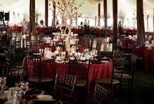ideas for aranje wedding
