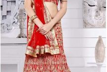 Lehenga choli / Heenastyle Of all Indian outfits, Lehenga choli is special one which represents the luxury and royalty. ... Heenastyle provides all types of lehenga choli which includes wedding lehenga choli,bridal lehenga choli,Bollywood lehenga choli collection.   Heenastyle : lehenga choli with price, lehenga choli for sale, wedding lehenga choli, lehenga choli buy online, ghagra choli, bollywood lehenga choli, lehenga choli online shopping, bridal lehenga choli http://www.heenastyle.com/lehengas