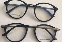 óculos #top