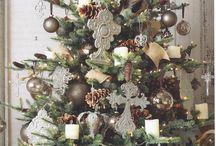 In the Holiday mood~ / Get in the spirrriiiiiiiiit