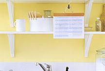 Housekeeping Tips for Busy Parents / Get the best, most effective tips for household cleaning, yard maintenance and around-the-house maintenance because it must be done. Visit www.moretimemoms.com for our time saving organizing tools for busy parents.