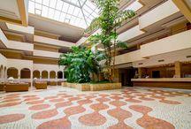 Grand Muthu Forte da Oura / Hotel