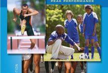 Sports Psychology & Teen Treatment
