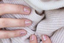 cutie  nails fr cutties