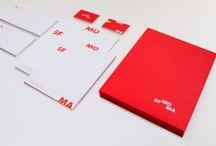 Design—Brand Applications