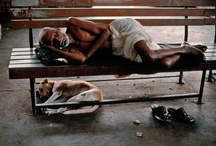 Bombay Streets