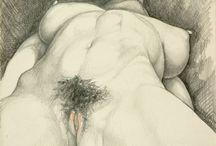 Jules De Bruycker / Jules De Bruycker