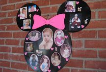 minnie mouse birthday party ideas 2nd