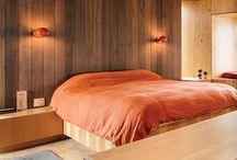 bedroom Mmmmmmmm