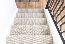 Carpeting / We are Experts in Carpeting, if you need any help Let us know berber carpet,best carpet,indoor outdoor carpet,carpet installation cost,commercial carpet,wool carpet,floor carpet,bedroom carpet,carpet tiles
