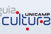 Agenda cultural!