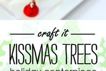 Fun & Easy Christmas Crafts