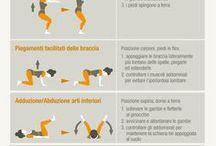 prevenire la cellulite