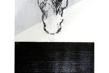 Prints / www.mwartdealers.pl