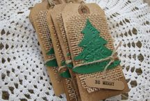 zgift tag