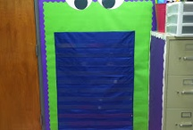 3rd Grade! / by Brittany Littlefield