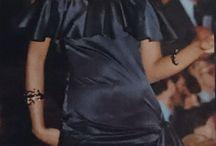 A/W 1980