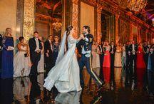 Swedish Royals / Royalty