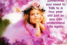 life inspires