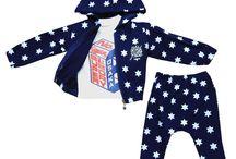 оптовая детская одежда / оптовая детская одежда +905457831412