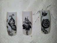 diseños tinta china