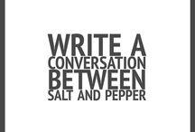 Writening