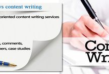 Content Writing At Android Infosystem / Are you seeking for a highly qualitative, result-oriented and mission-centric content writing service for your web-based business? You have come to the right place. Android Infosystem offers high-end Content Writing Services for your business. Irrespective of the audiences or what your finally destined communication objectives are, you can rely on our expert, professional SEO writers to deliver high-decibel content that will have the impact on the end-users.  / by Android Infosystem