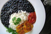 Recipes Beans, Lentils & Peas