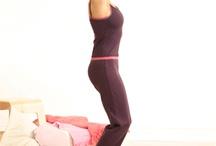 Dru yoga Inspiration