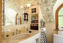 House: Bathroom