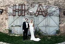Chicago Wedding Locations