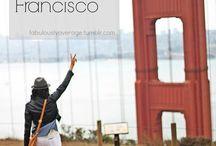 | city guides|
