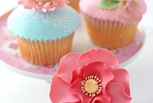 todo cup cake
