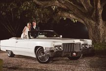 4.8.13 | Gillian + Stuart | The Island House wedding / Charleston Wedding • Waterfront Weddings • Lowcountry Wedding • Charleston SC photographer: ameliaanddan.com | venue: islandhouseevents.com | coordination: pureluxebride.com