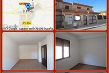 4-bed Townhouse