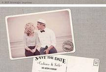 biglietti matrimonio
