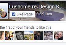 lushome