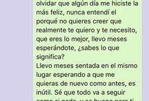 ♀️✨ love u