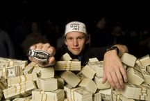 Top Poker Games, Gamers, Gambling, Casino Pictures, Photos, Posters, Wallpapers / http://www.artsfon.com/tags/poker/ - cool poker photos, pictures, wallpapers