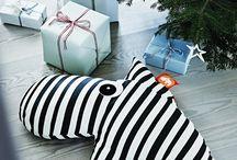 Christmas / Christmas gifts and inspiration